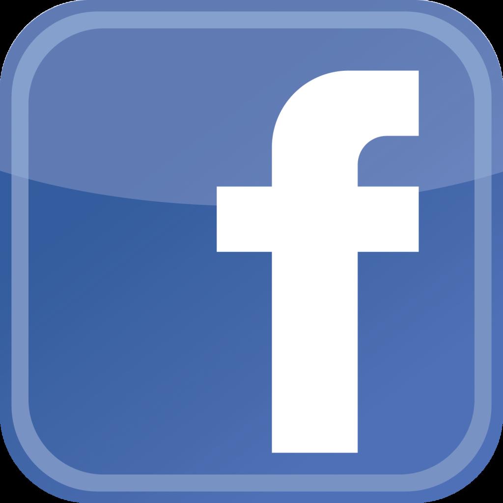 logo-face.png